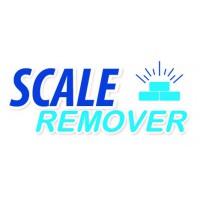 Scale Remover - 10l